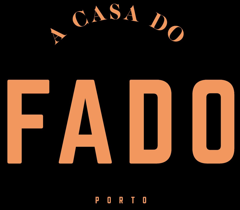 logo_casa_do_fado